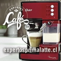 Cafetera Prima Latte Oster